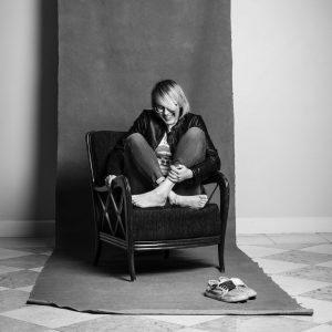 Carin Marzaro 2019 — foto di Valentina Iaccarino e Pietro Peressutti